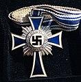 Ehrenkreuz der deutschen Mutter silver.jpg