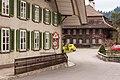 Eichholzstrasse in Sumiswald.jpg