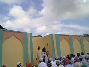 Eid Gah, Piprahiya, Bhairahawa, NEPAL.jpg