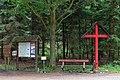 Eidenberg - Kammerschlag - Rotes Kreuz.jpg