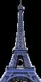 Eiffel blue.PNG