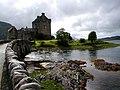 Eilean Donan Castle - geograph.org.uk - 1523027.jpg