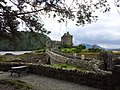 Eilean Donan Castle 2013-09-03 17-11-23.jpg