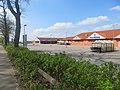 Einkaufzentrum Schafflund 2014.JPG