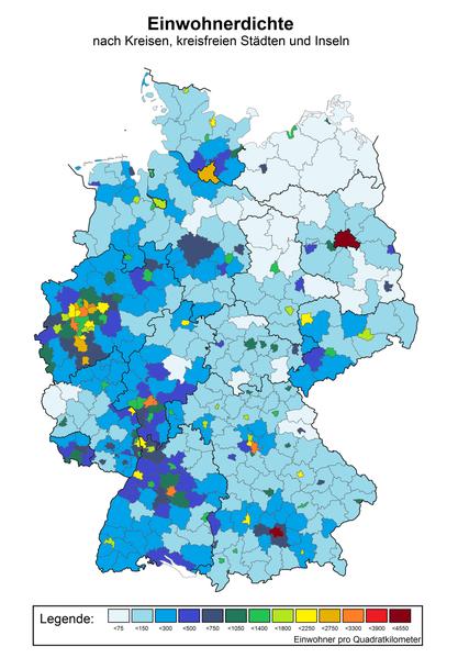 Datei:Einwohnerdichte Deutschland.png
