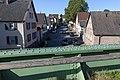Eisenbahnbrücke IMG 7345 08.jpg