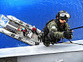 Eixo de defesa marítima e fluvial (14445025786).jpg
