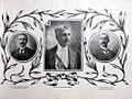 Ejércitodechile-álbumgráfico-1910-DSCF1356.jpg