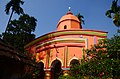 Ekratna Genriburi Temple at Baliharour area of Daspur Town at Paschim Medinipur district in West Bengal 02.jpg