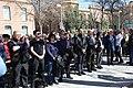 El 11-M siempre en el recuerdo de Madrid 16.jpg