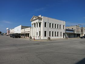 El Campo TX Old Downtown.JPG