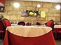 El Comedor de Bibó Porto (2928289431).jpg