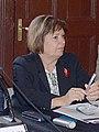 El Consell General de l'Associació Àmbit B30 aprova el Pla de Treball per a 2015 (cropped).jpg