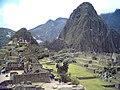 El Huayna Picchu - panoramio (2).jpg