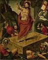 El Miracle, retaule renaixentista-PM 58662.jpg