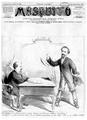 El Mosquito, April 16, 1882 WDL8167.pdf
