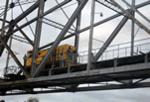 El tren en el puente.png