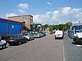 Eldon Way Trading Estate - geograph.org.uk - 816535.jpg
