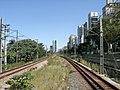 Eldorado Business Tower - Avenida das Nações Unidas, 8501 - panoramio (1).jpg