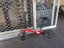 Electric bicycle wikipedia design variationsedit solutioingenieria Image collections