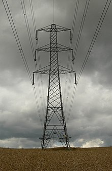Electricity Pylons - geograph.org.uk - 505560.jpg