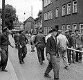 Elektrifizierung in Thüringen in den 1950er Jahren 058.jpg