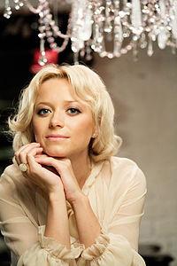 Elena Bereznaya.jpg