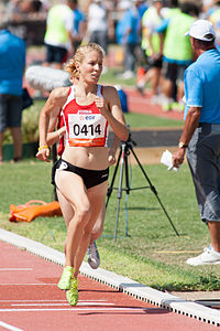 Elena Congost Mohedano - 2013 IPC Athletics World Championships-2.jpg