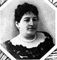 Elena Verni.jpg