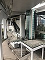 Elevation Tongyuanju Station Line 3.jpg