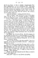 Elisabeth Werner, Vineta (1877), page - 0130.png