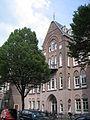 Elisabeth ziekenhuis, Leiden. Architect Leo van der Laan (4).JPG