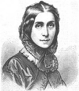 Elise Polko