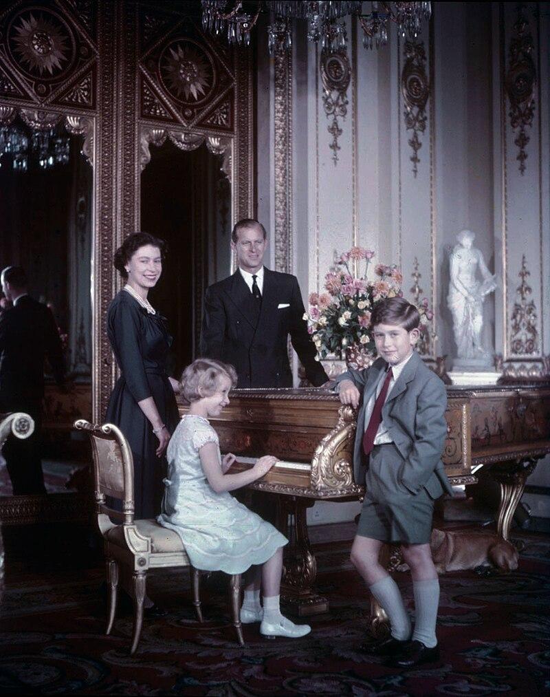Elizabeth, Philip, Charles and Anne.jpg