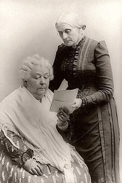 Elizabeth Cady Stanton and Susan B. Anthony.jpg