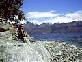 Elizabeth Lakeside (6581011605).jpg