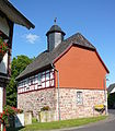 Ellershausen BSA Kirche.jpg
