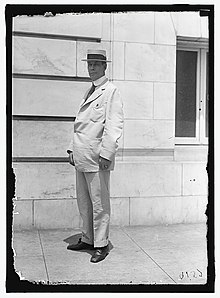 Ellsworth Raymond Bathrick 1917.jpg