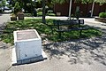 Ellsworth W. Allen Park td (2019-06-28) 031 - Farmingdale Memorial Field.jpg