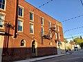 Elm Street, Southside, Greensboro, NC (48988270847).jpg