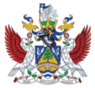 Elmbridge BC Crest of Arms.png