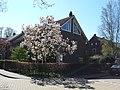 Elsrijk, 1181 Amstelveen, Netherlands - panoramio (12).jpg