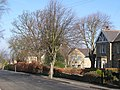 Elvaston Road (4) - geograph.org.uk - 1762747.jpg