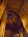 Ely Cathedral - geograph.org.uk - 1764111.jpg