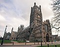 Ely Cathedral February 2018 021.jpg