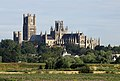 Ely Cathedral from Quanea Drove C.jpg