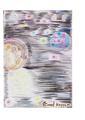 Emad Kayyam Practical Painting 2.pdf