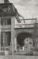 Emanuel von Seidl - Haus Brakl, Eingang 1910.png