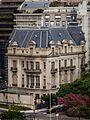 Embajada de Francia (9168053345).jpg
