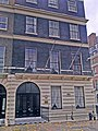 Embassy of Poland in London 1.jpg